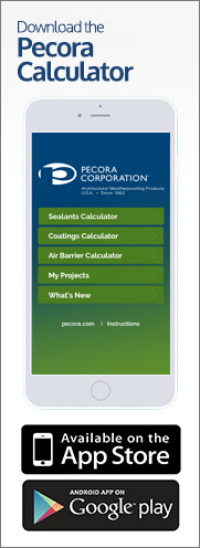 download pecora calculator app for iphone and android