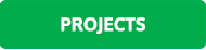 project spotlights