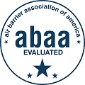 ABAA _evaluated